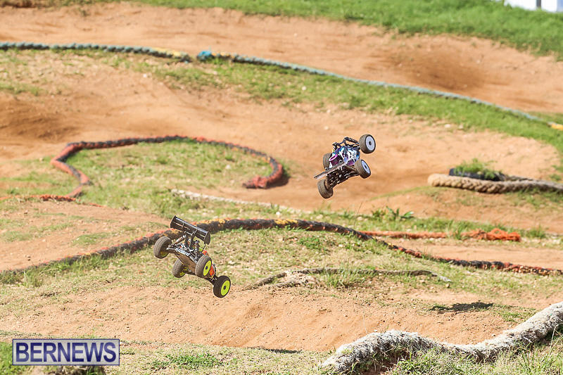 Bermuda-Nitro-Racing-Association-February-19-2017-56