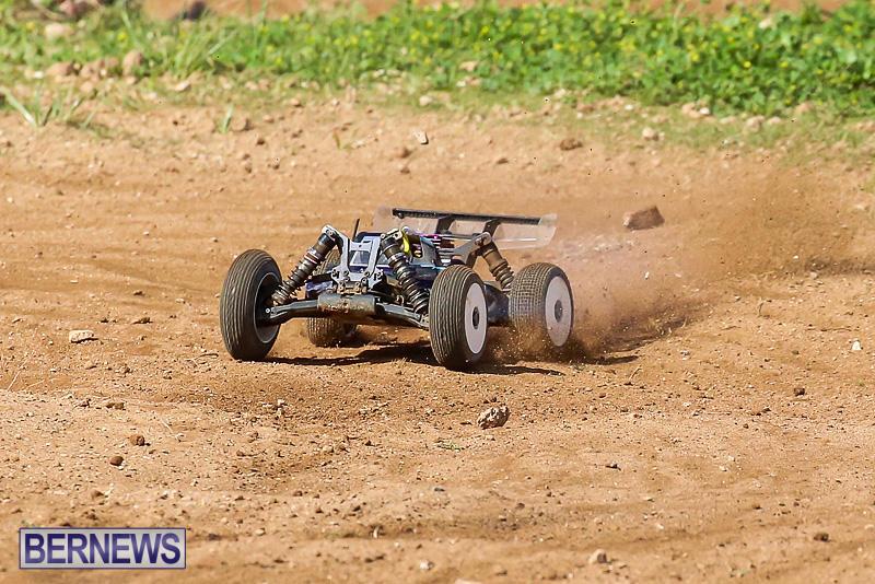 Bermuda-Nitro-Racing-Association-February-19-2017-57