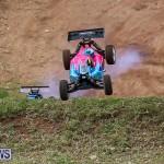 Bermuda Nitro Racing Association, February 19 2017-6