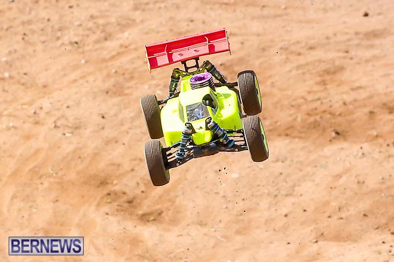 Bermuda-Nitro-Racing-Association-February-19-2017-62