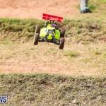 Bermuda Nitro Racing Association, February 19 2017-64