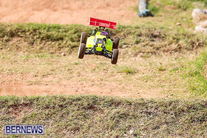 Bermuda-Nitro-Racing-Association-February-19-2017-64