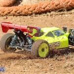 Bermuda Nitro Racing Association, February 19 2017-66