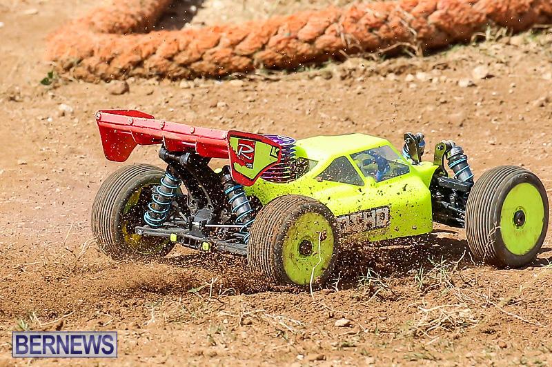 Bermuda-Nitro-Racing-Association-February-19-2017-66