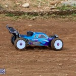 Bermuda Nitro Racing Association, February 19 2017-7