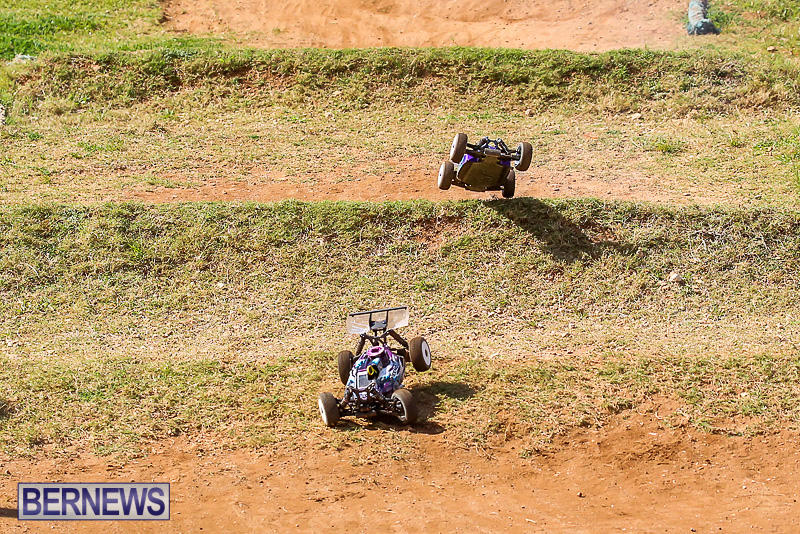 Bermuda-Nitro-Racing-Association-February-19-2017-75