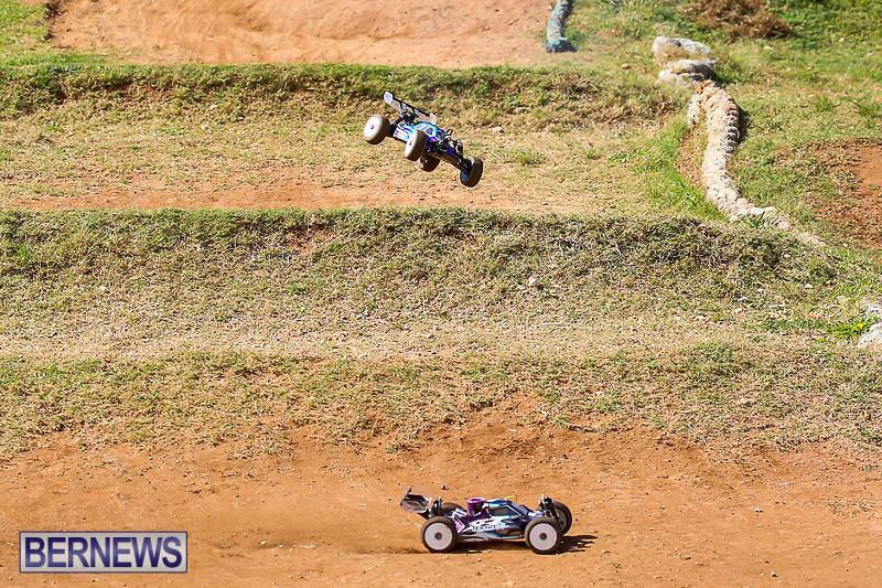 Bermuda-Nitro-Racing-Association-February-19-2017-76