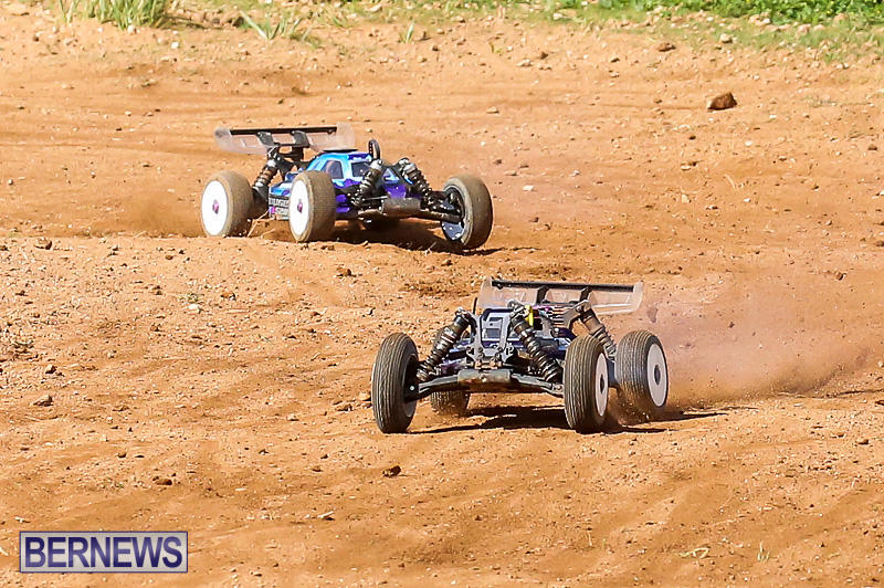 Bermuda-Nitro-Racing-Association-February-19-2017-77