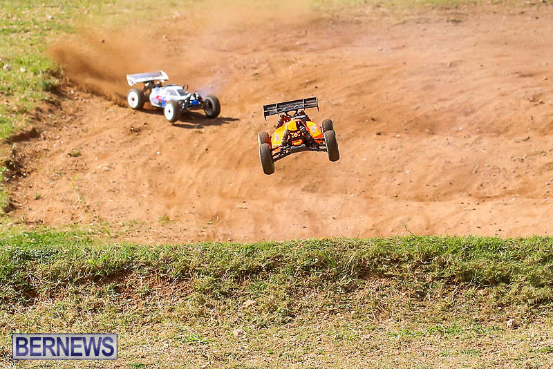 Bermuda-Nitro-Racing-Association-February-19-2017-80