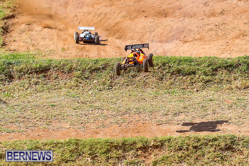 Bermuda-Nitro-Racing-Association-February-19-2017-81