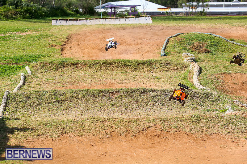 Bermuda-Nitro-Racing-Association-February-19-2017-82