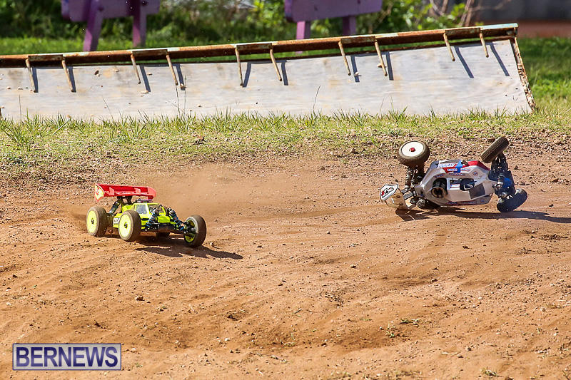 Bermuda-Nitro-Racing-Association-February-19-2017-87