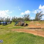 Bermuda Nitro Racing Association, February 19 2017-89