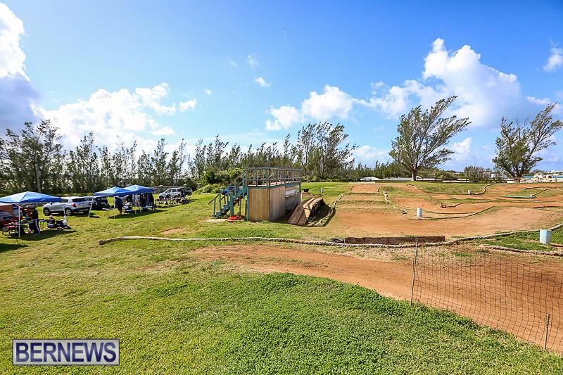Bermuda-Nitro-Racing-Association-February-19-2017-89