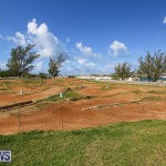 Bermuda Nitro Racing Association, February 19 2017-90