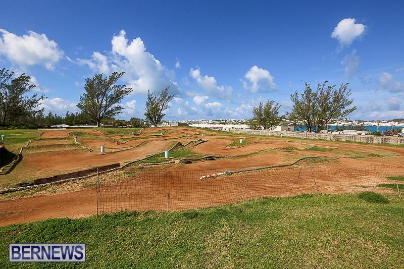 Bermuda-Nitro-Racing-Association-February-19-2017-90