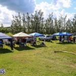 Bermuda Nitro Racing Association, February 19 2017-92