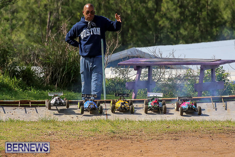Bermuda-Nitro-Racing-Association-February-19-2017-97