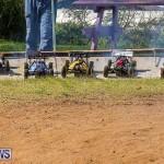 Bermuda Nitro Racing Association, February 19 2017-98