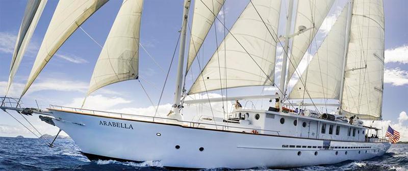 Caroline Bay Marina Bermuda February 2017 (4)
