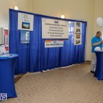 Coldwell Banker Home Show Bermuda, February 17 2017-13