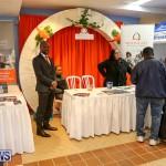 Coldwell Banker Home Show Bermuda, February 17 2017-16
