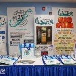 Coldwell Banker Home Show Bermuda, February 17 2017-23