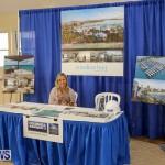 Coldwell Banker Home Show Bermuda, February 17 2017-41