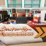Coldwell Banker Home Show Bermuda, February 17 2017-46