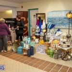Coldwell Banker Home Show Bermuda, February 17 2017-52