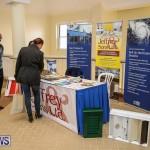 Coldwell Banker Home Show Bermuda, February 17 2017-53