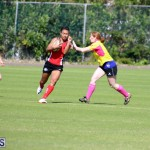 Denton Hurdle Memorial Rugby Bermuda Feb 5 2017 (1)