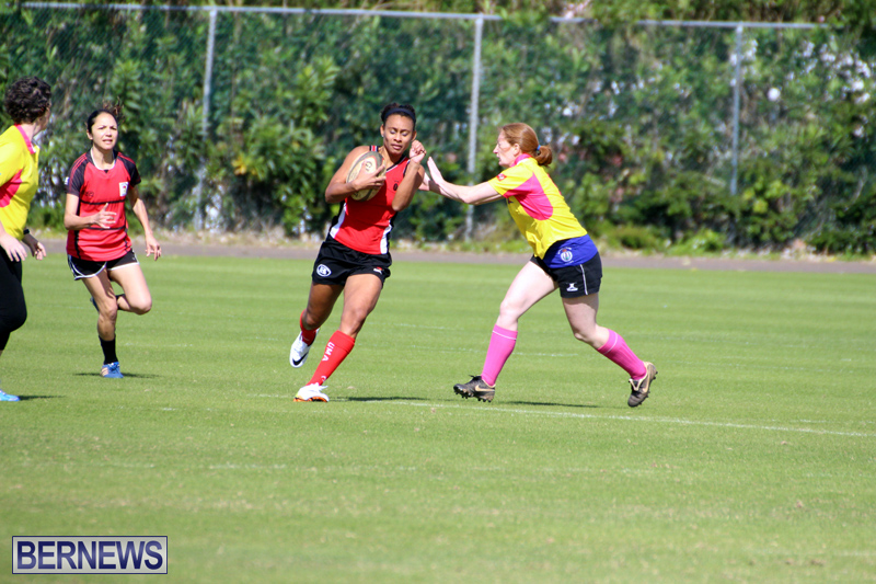 Denton-Hurdle-Memorial-Rugby-Bermuda-Feb-5-2017-1