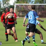 Denton Hurdle Memorial Rugby Bermuda Feb 5 2017 (10)