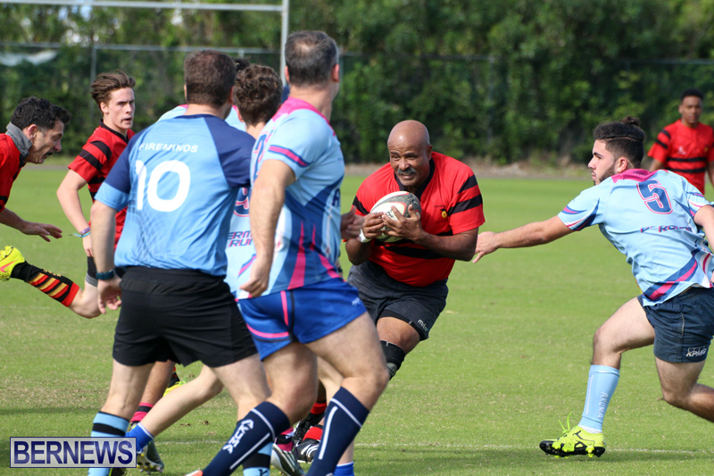 Denton-Hurdle-Memorial-Rugby-Bermuda-Feb-5-2017-13
