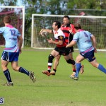Denton Hurdle Memorial Rugby Bermuda Feb 5 2017 (16)