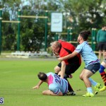 Denton Hurdle Memorial Rugby Bermuda Feb 5 2017 (17)