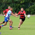 Denton Hurdle Memorial Rugby Bermuda Feb 5 2017 (19)