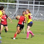 Denton Hurdle Memorial Rugby Bermuda Feb 5 2017 (3)