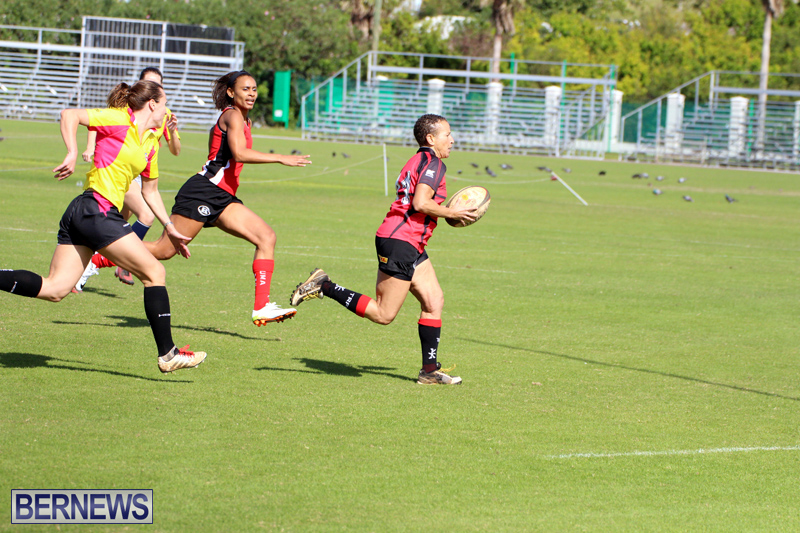Denton-Hurdle-Memorial-Rugby-Bermuda-Feb-5-2017-5