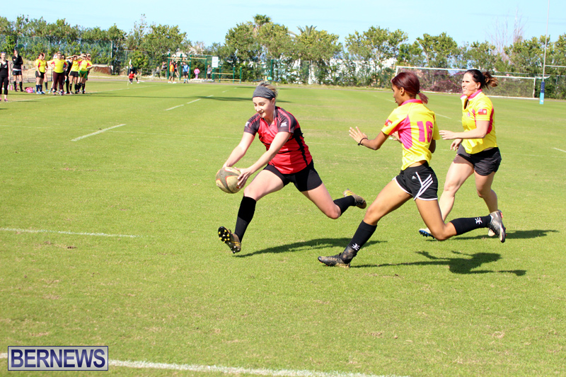 Denton-Hurdle-Memorial-Rugby-Bermuda-Feb-5-2017-6