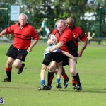 Denton Hurdle Memorial Rugby Bermuda Feb 5 2017 (8)