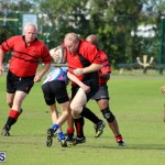 Denton Hurdle Memorial Rugby Bermuda Feb 5 2017 (9)