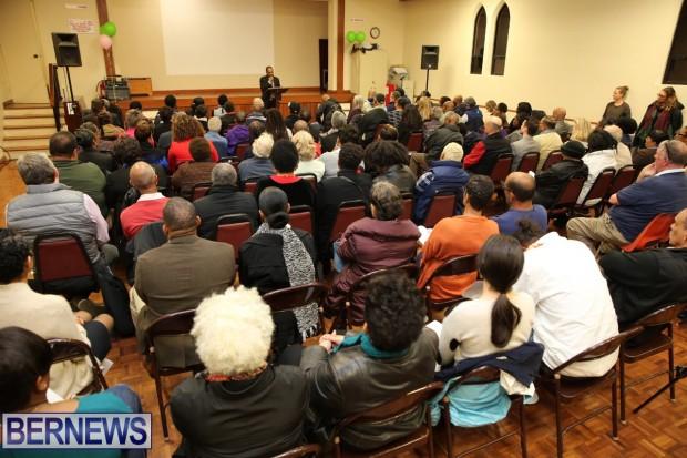 Dr Kenneth Hardy presentation Bermuda Feb 22 2017 (2)