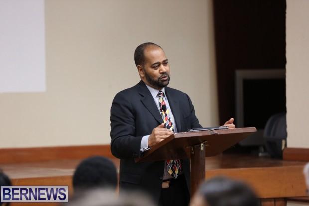 Dr Kenneth Hardy presentation Bermuda Feb 22 2017 (3)