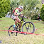 Flying Colours Mountain Bike Race Bermuda Feb 12 2017 (1)