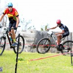 Flying Colours Mountain Bike Race Bermuda Feb 12 2017 (10)