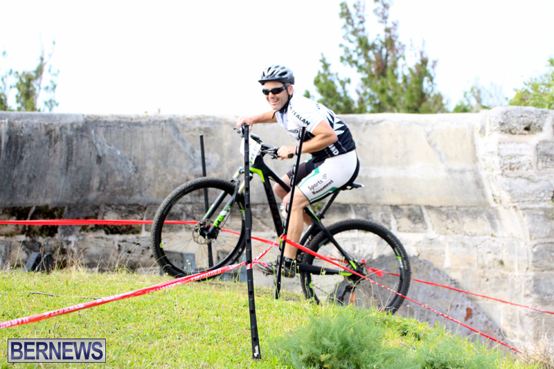 Flying-Colours-Mountain-Bike-Race-Bermuda-Feb-12-2017-12