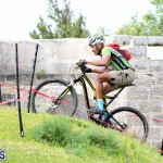 Flying Colours Mountain Bike Race Bermuda Feb 12 2017 (13)