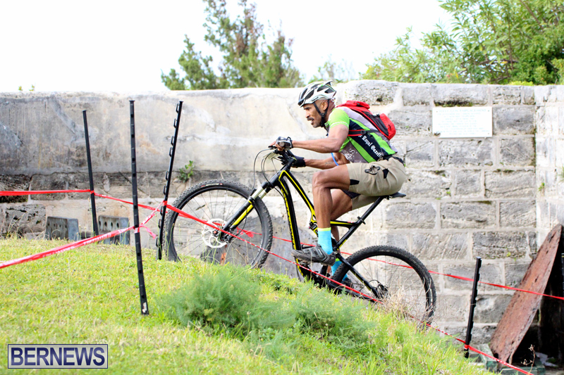 Flying-Colours-Mountain-Bike-Race-Bermuda-Feb-12-2017-13